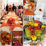 fall wedding colors for 2014 | ... Theme Wedding for Your Special Day Fall Wedding Color Ideas for 2013