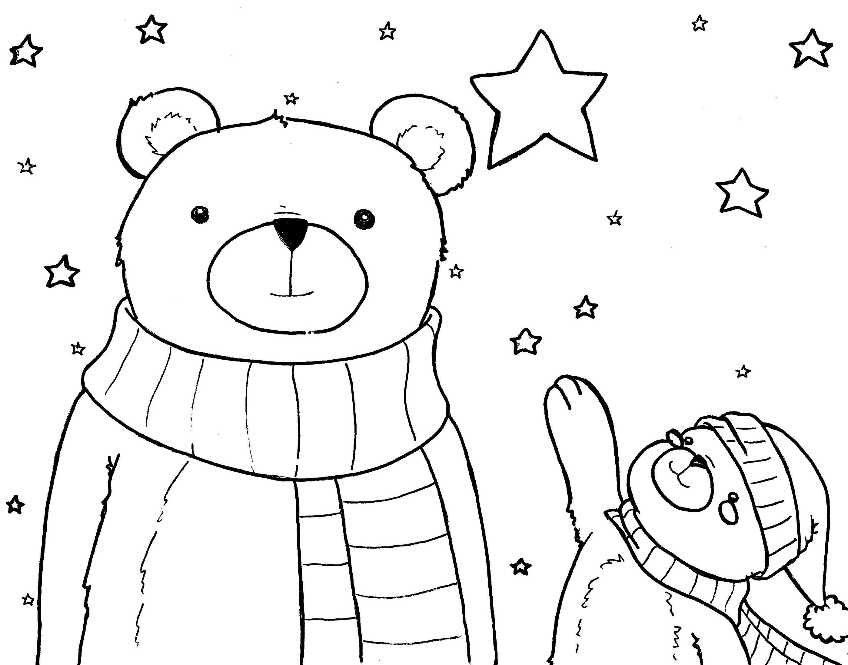 pin auf kids colouring page