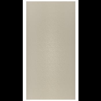 Armani Roca Greige Matte R Porcelain Wall And Floor Tile 21 X 41