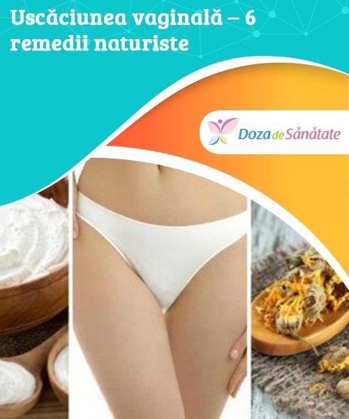 Remedii si retete naturiste pentru slabit: obtine un abdomen plat in 7 zile