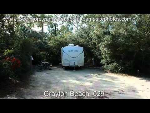Cove Creek Wears Valley Rv Resort Rv Destination Cove Rv