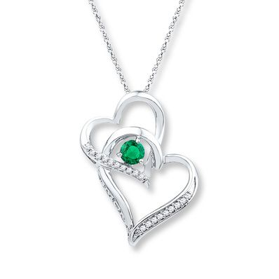 21+ Lab created emerald jewelry sets viral