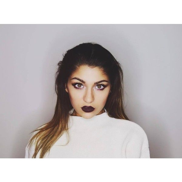 Andrea Russett On Instagram Sorry For All The Pictures Haha I M Not Sorry Andrea Russett Andrea Russet Andrea