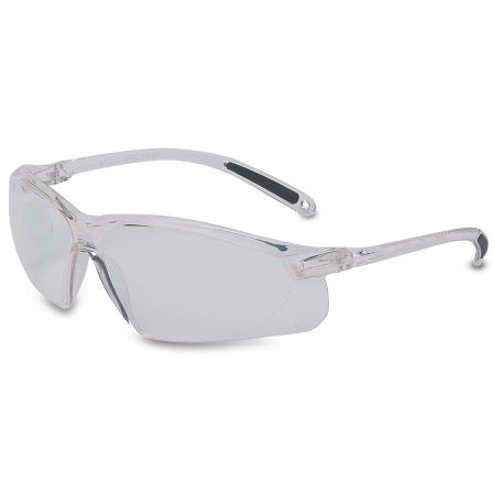 Sperian Protection Americas RWS-51033 Clear A700 General Purpose Safety Eyewear, Multicolor