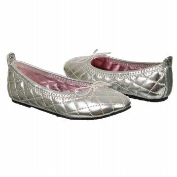 #Stuart Weitzman          #Kids Girls               #Stuart #Weitzman #Kids' #Puffy #Pre/Grd #Shoes #(Silver)                     Stuart Weitzman Kids' Puffy Pre/Grd Shoes (Silver)                            http://www.seapai.com/product.aspx?PID=5867629