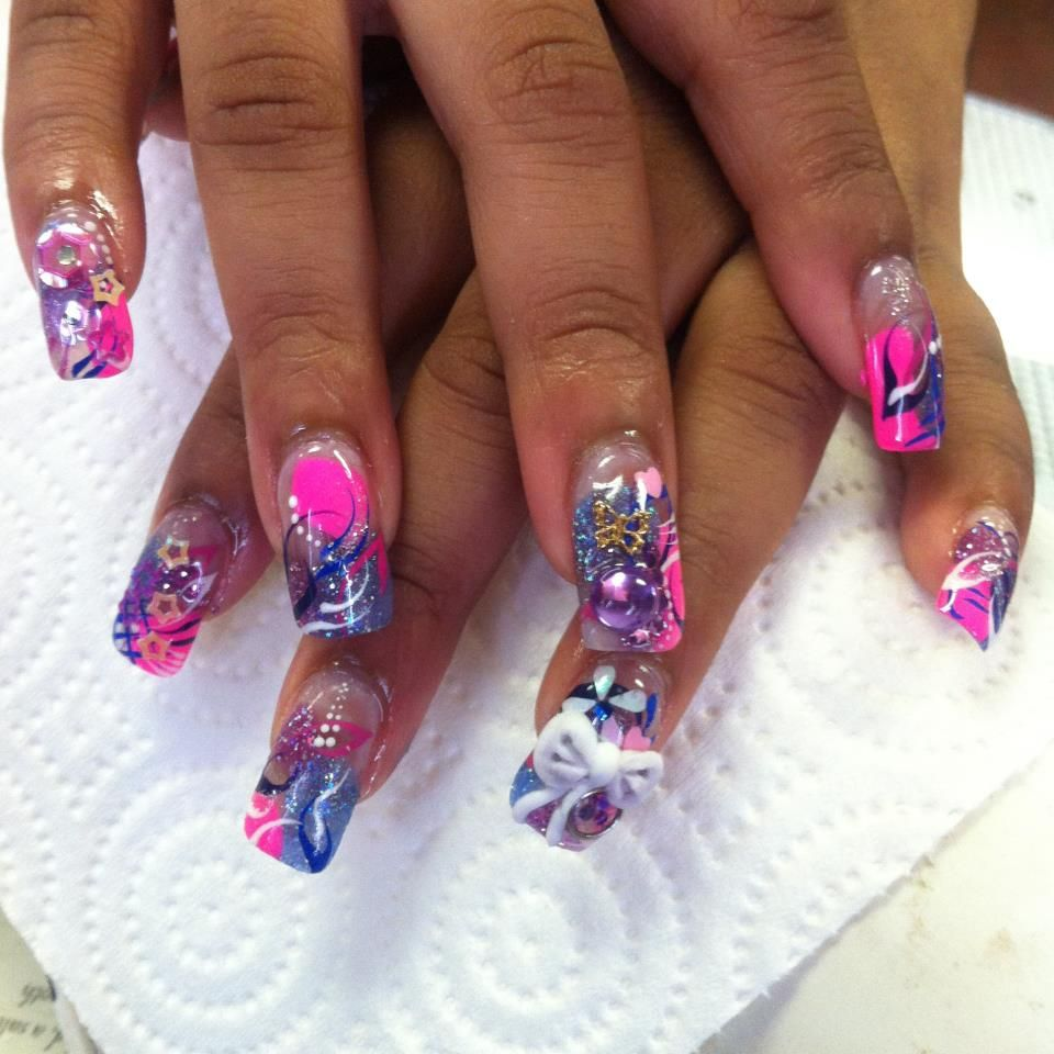 :-)   Nails designs collection   Pinterest