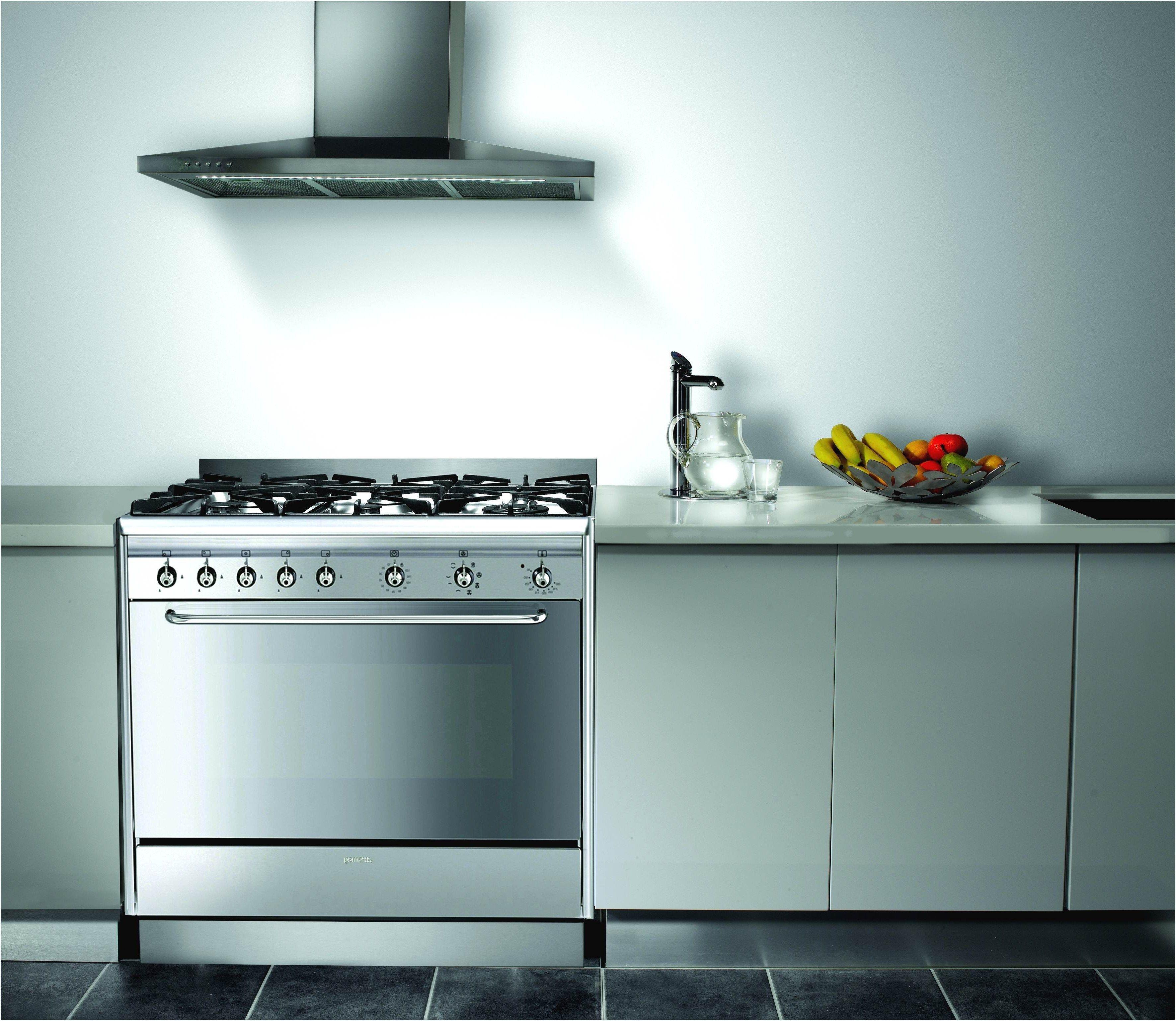 Brandsmart Kitchen Appliance Bundle Dandk Organizer