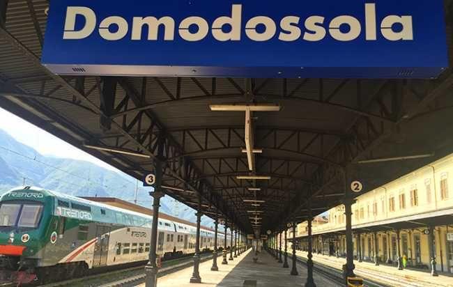DOMODOSSOLA+-07-08-2017- +Un+nigeriano+con+carta+d ...