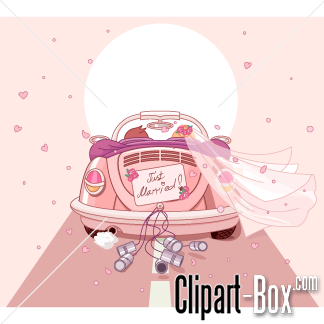 CLIPART WEDDING CAR BACKGROUND  Icon Clipart  Pinterest