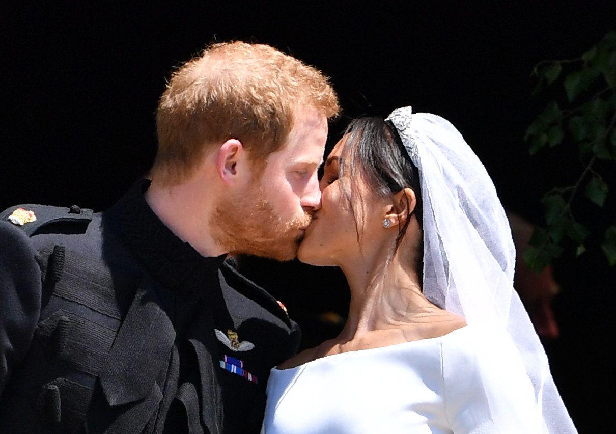 Royal Wedding Bad Lip Reading.Bad Lip Reading Reveals What Was Really Said At The Royal Wedding