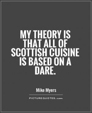 Funny Quotes Scotland Quotesgram Scottish Quotes Scotland Funny Funny Quotes