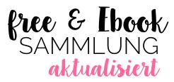 Free und E-Books