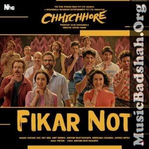 Chhichhore 2019 Hindi Movie Songs Free Download Hindi Movie Song Latest Bollywood Songs Mp3 Song