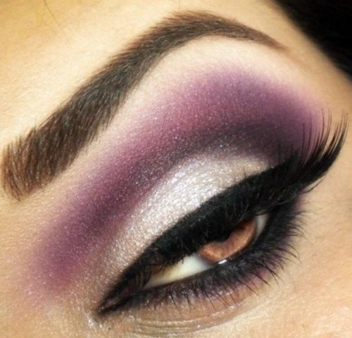 purpleishhhh