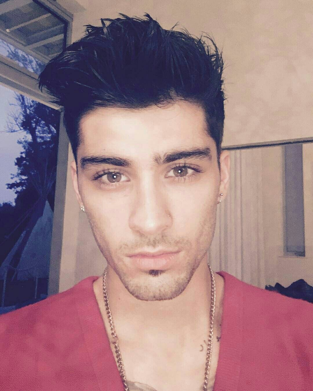 Pin By Mandy On Zayn Pinterest - Which zayn malik hairstyle are you based on your zodiac