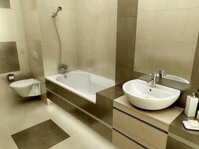 arredamento moderno bagno bagni moderni piccoli bagno mansarda arredo arredare la