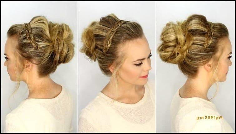 Coole Frisuren Lange Haare Beautiful Sommerfrisuren Für Lange Haare