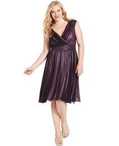 Empire Style Dresses Plus Size Google Search