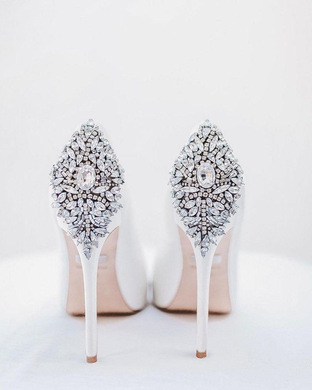 Vanessa Hicks Photography Inspiration Wedding Love Weddingphotography Bridesmaiddress Wedding Elegant Wedding Shoes Sparkly Wedding Shoes Wedding Shoes