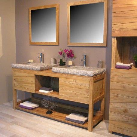 meuble-double-vasque-salle-bain-en-teck-cosy-160-cmjpg (456×456