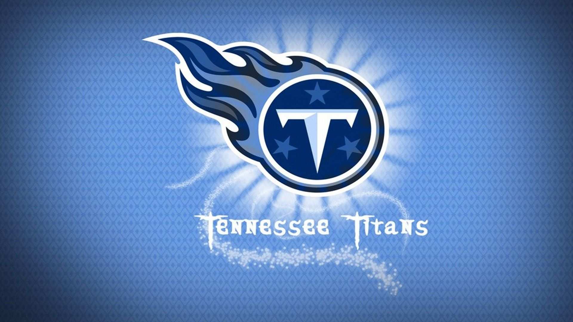 Tennessee Titans Mac Backgrounds Tennessee titans logo
