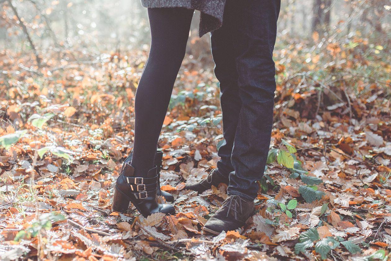 liebe Füße Bilder
