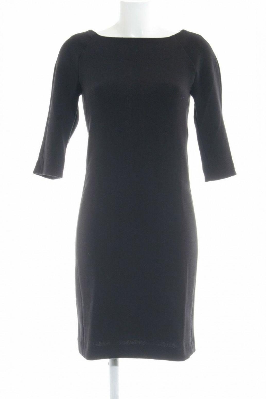 5 Festkleid Gr 5 in 5  Etuikleid, Kleider, Kleid tom tailor