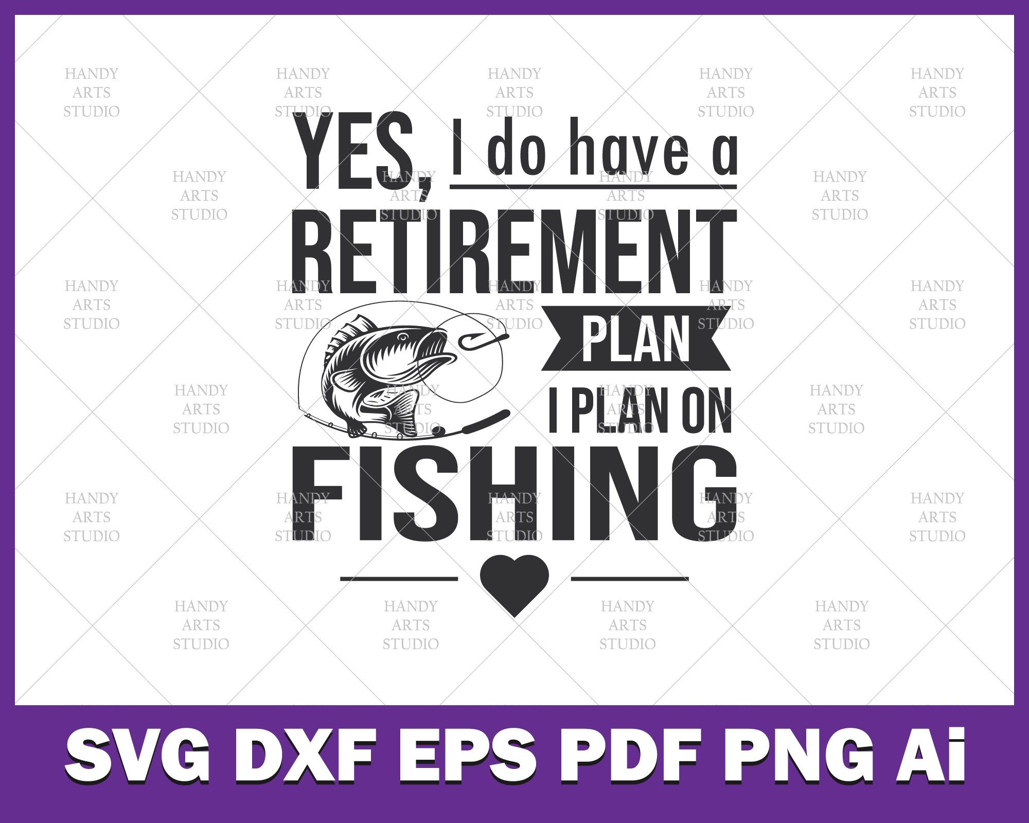 Download Pin On Retirement
