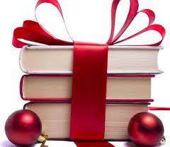 Regala libros