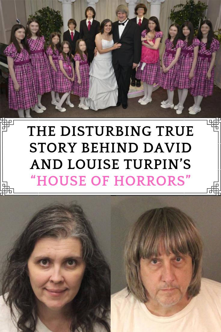California House Of Horrors Pictures Inside Valoblogi Com