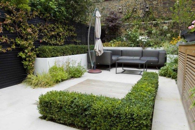 5 Tipps Für Ihre Gartengestaltung Und Interessante Garten Designs