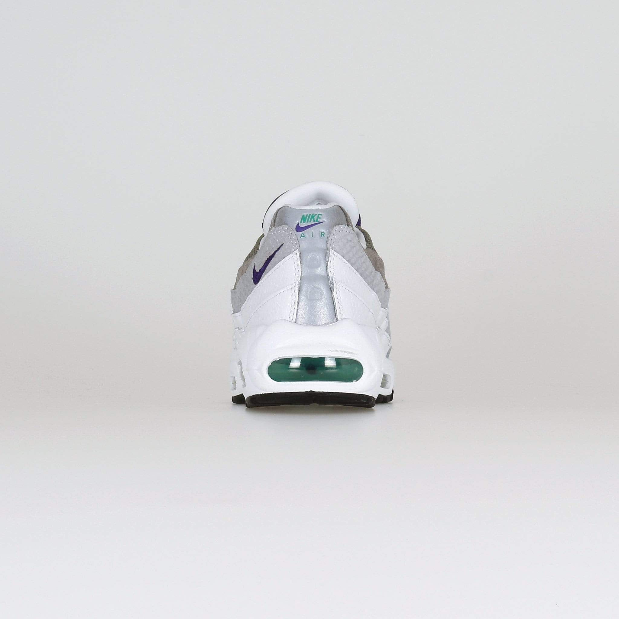 air max 95 viola