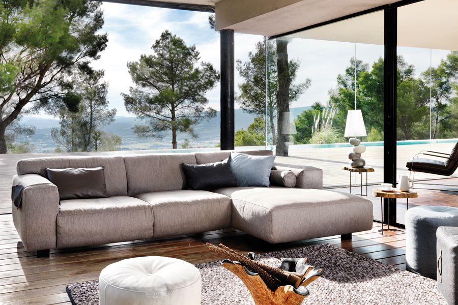Furninova Modular Sofas - Design your own   McKenzie ...