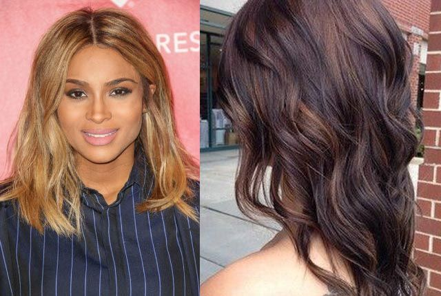 Pin On Hair Coloring