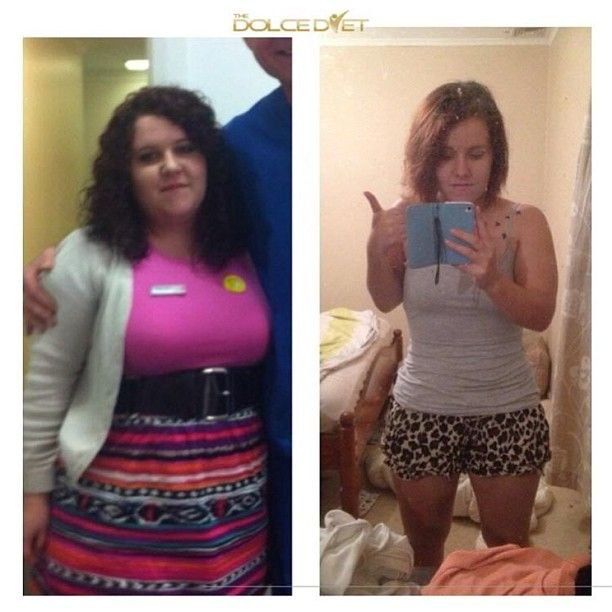 How to use garcinia cambogia for weight loss picture 5