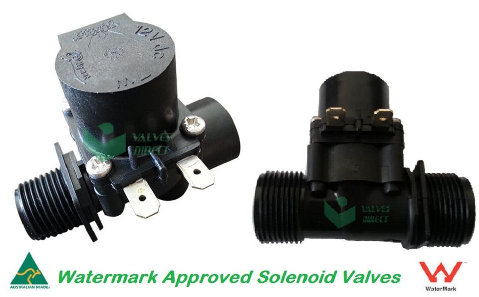 Everything Changed And People Started Taking Smart Irrigation Controllers Like Watermark Approved Solenoid Valves Quite Irrigation Controller Irrigation Smart