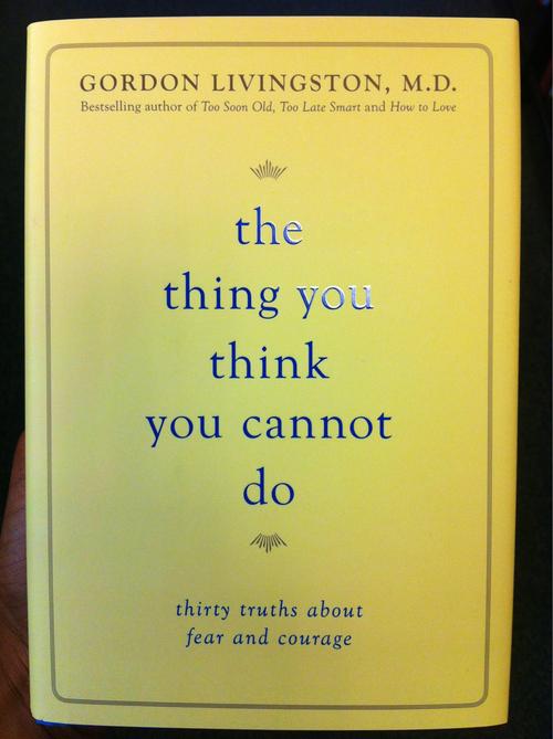 Book to read  - popculturez.com