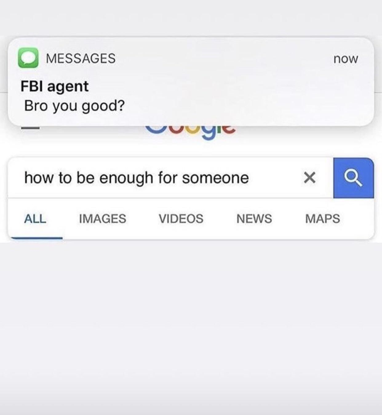 Fbi Memes Funny Relatable Memes Best Friends Funny Memes