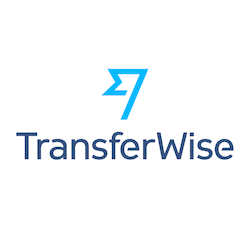 Transferwise Platinum Debit Mastercard Which According To Transferwise Is 11 Times Cheaper Than Many Popular Bank Money Saving Tips Saving Tips Prepaid Card