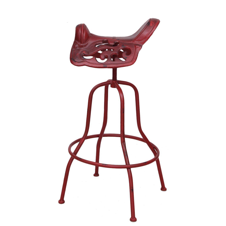 amazon elegan industrial metal rivet adjustable horse