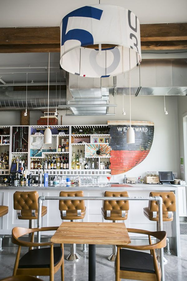 Here are the stunning jbfa restaurant design finalists