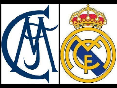 los grandes equipos del futbol europeos e idearon su primer escudo