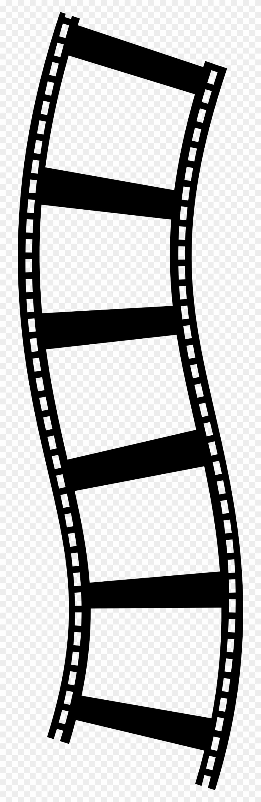 فيلم قصاصة فنية من مجموعة شريط الفيلم قصاصة فنية تحميل Png In 2020 Clip Art Film Strip Movie Clip