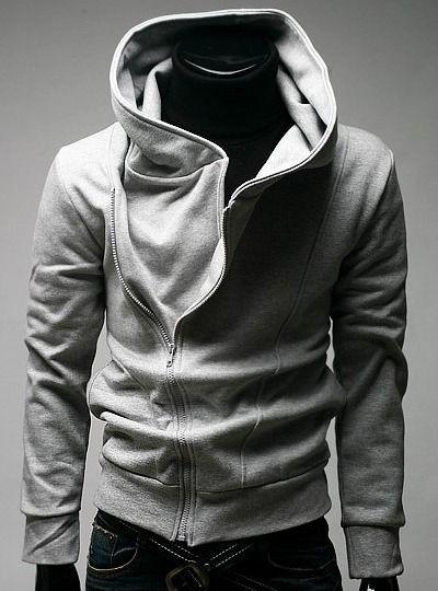 Blusa Blusão Casaco Masculino De Moletom Moleton De Marcas
