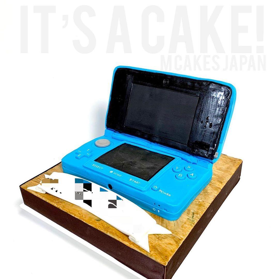 任天堂 ゲーム 機