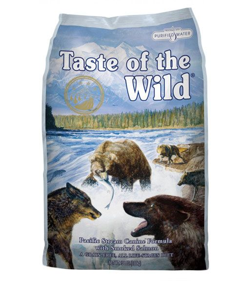 The Top 20 Dog Food Brands In America Dog Food Recipes