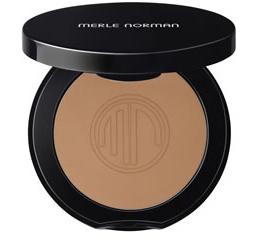 Merle Norman - Bronzing Powder / shade - Pool Side | Best of 2014 | Summer scent, Beauty, Beauty ...