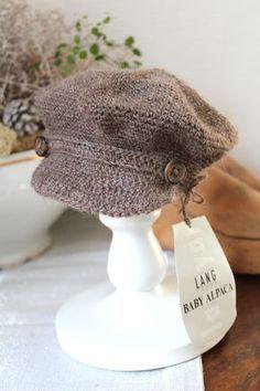 Anleitung Häkeln Mütze Michelmütze Diy Tutorial Crochet Cap