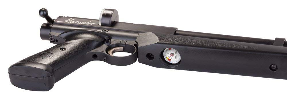 Pin On Most Powerful Air Pistol