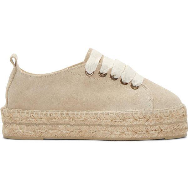 Manebí Chaussures À Lacets bjBL4
